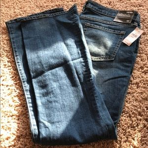 Brand new with tags Gap jeans